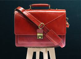 home default naz leather