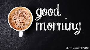 good morning wishes images messages