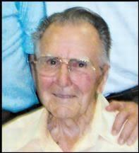 Juan Johnson Obituary - Seattle, WA   The Seattle Times