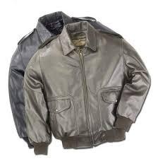 reed men s er leather jacket union