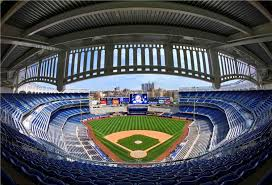 yankees stadium wallpapers group 64