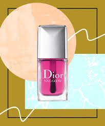 best nail strengtheners polishes to