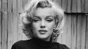 marilyn monroe wallpapers images photos