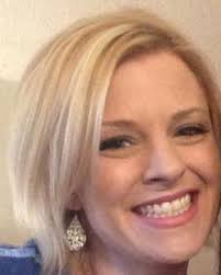 Dr. Christa Johnson, PsyD, Psychologist, San Rafael, CA, 94901 ...
