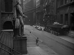 Force of Evil (1948), Abraham Polonsky | Film stills, Force of ...