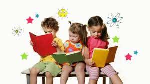 Стартира програма за привличане на децата в училище - Новини