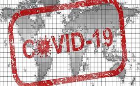 Qué mundo nos espera tras la COVID-19? Cuatro expertos nos dan su ...