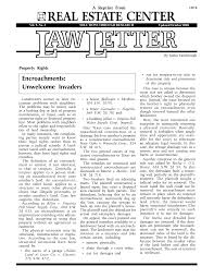 Https Assets Recenter Tamu Edu Documents Articles 1074 Pdf