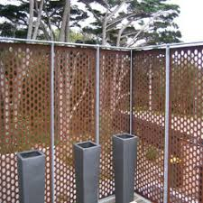 Perforated Stainless Steel Metal Mesh
