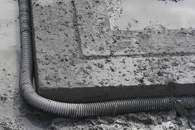 foundation drainage archives superior