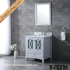 bathroom cabinets freestanding