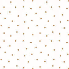shadow dot by kate spade gold