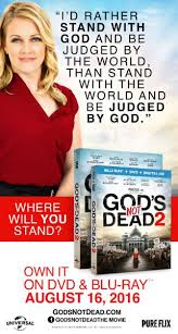find out the shocking reason sadie robertson s film debut god s