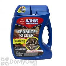 Download Bayer Termite Control Products Background