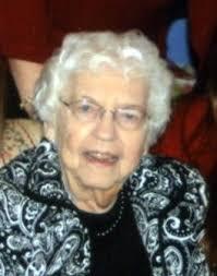 Priscilla Ryan Obituary - Melrose, Massachusetts | Legacy.com