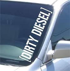 Supreme Jdm Dub Drift Funny Vinyl Decal Car Sticker Laptop Archives Midweek Com