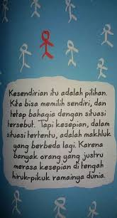 pin by vicky widiyanto on kata quotes new quotes