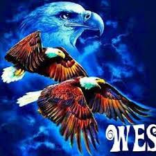 Wesley Reaves Facebook, Twitter & MySpace on PeekYou