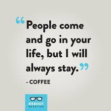 coffee is my best friend reboot roasting omaha specialty