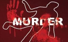 बिहार में खूनी होली : कटिहार व नालंदा ...