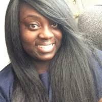 "40+ ""Adriana Jackson"" profiles | LinkedIn"