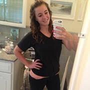 Brianna Schmidt Facebook, Twitter & MySpace on PeekYou