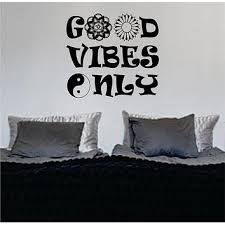 Best Mandala Wall Decal Products On Wanelo