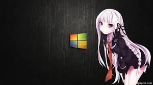 anime wallpaper 4k pppw79z jpg