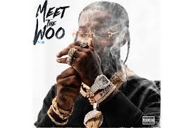 Pop Smoke 'Meet The Woo 2' Album Stream