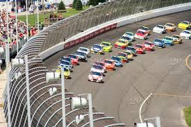 Fence Fans Crowds Racetrack Raceway Drivers Family Fun Race Cars Race Day Stock Cars Stock Photo B98844b4 4d06 44e3 Be5a 60113571e66c