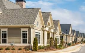 charlotte area home builders