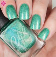colors by llarowe mint julep up