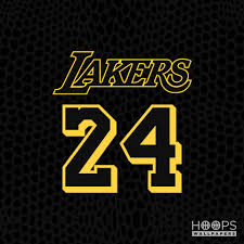lakers wallpaper for iphone 1920x1920