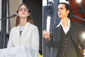 Nick Cave and the Bad Seeds to Tour North America With Weyes Blood ...