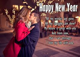 happy new year messages happy new year