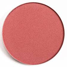 makeup geek covet blush review swatches