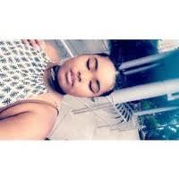 Abby Bell - Baton Rouge, Louisiana | Professional Profile | LinkedIn