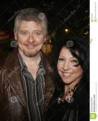 Dave Foley editorial photo. Image of 2007, april, beautiful - 78249591