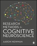 Research Methods for Cognitive Neuroscience - Aaron Newman - Bok  (9781446296493) | Bokus