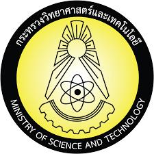 กระทรวงวิทยาศาสตร์และเทคโนโลยี (ประเทศไทย) - วิกิพีเดีย
