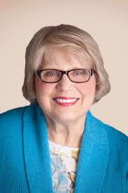 Pamela G. Johnson - Ephraim McDowell Health