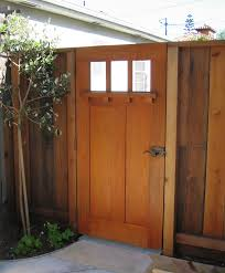 So Pretty For A Side Yard Gate Garden Gates Wooden Garden Gate Yard Gate