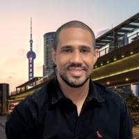 "1,000+ ""Eduardo Smith"" profiles | LinkedIn"