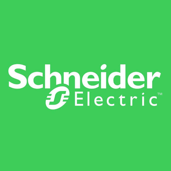 Schneider Electric Job Recruitment – Transport and Customs Spec