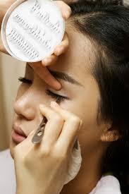 makeup artist appiceship lovetoknow