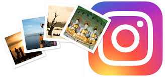 Instagram Photo Size, Aspect Ratio, and Crop Ratio in 2020