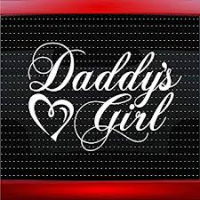 Daddy S Money I Love Stickers Heart Decal Vinyl Bumper Decor Cars Graphic Laptop Car Truck Graphics Decals Auto Parts And Vehicles Tamerindsa Com Ar
