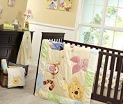 29 best baby crib bedding sets for boys