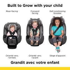 grow and go arb sport 3 in 1 car seat