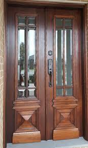 glass doors melbourne internal glass